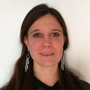 Alessandra Sgorbati