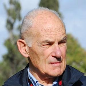 Alessandro Sgorbati