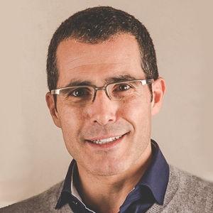 Giuseppe Sgorbati