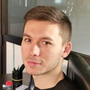 Igor Palamaru