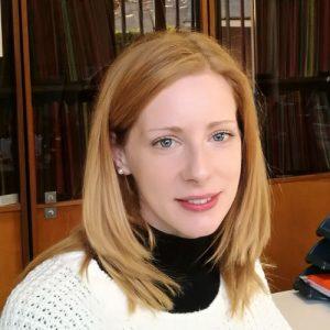 Noemi Zenari
