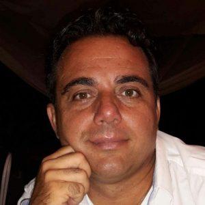 Calogero Accardo