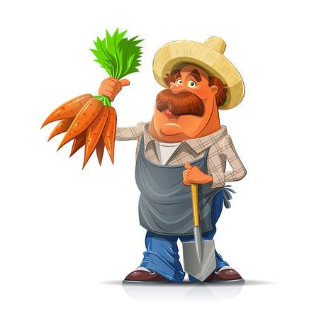 Le 6 fasi fondamentali della raccolta carote