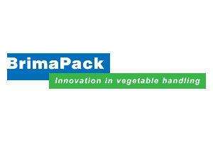 BrimaPack - Partner Sgorbati Group