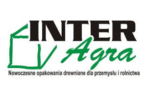 Inter Agra - Partner Sgorbati Group