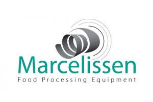Marcelissen - Partner Sgorbati Group