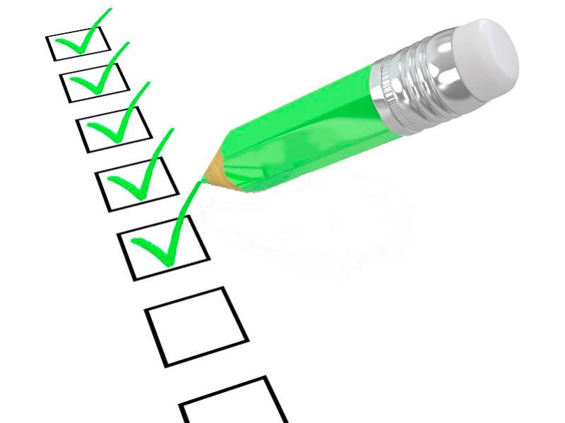 I 7 punti chiave nella scelta di una nuova linea di lavorazione per l'ortofrutta